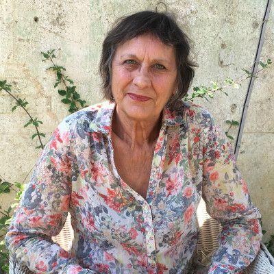 Geneviève Lorendeau - Conseil conjugal et familial, Psychothérapie à Sauve (Gard)