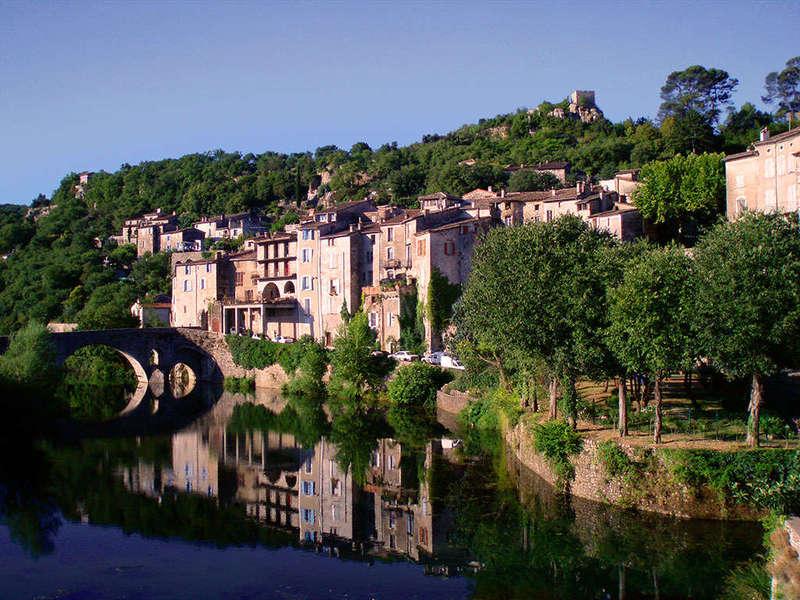 Conseil conjugal et familial - Le moulin neuf, 30610 Sauve – Gard